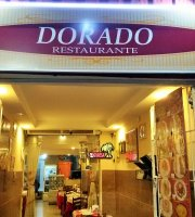 Dorado Café & Bistrô