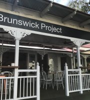 The Brunswick Project
