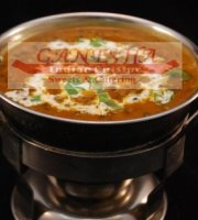 Ganesha Indian Cuisine Sweets & Catering