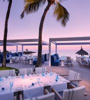Indigo Beach Restaurant