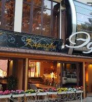 Cafe Edem