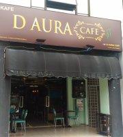 D Aura Cafe