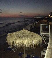 North Seaside