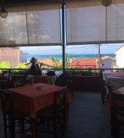 Klodia Restaurant
