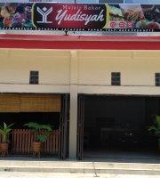 Mujair Bakar Yudisyah Kotaraja