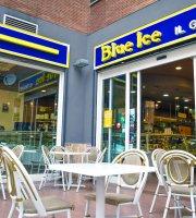 Blu Ice Collatina