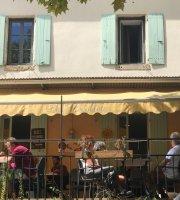 Café des Récollets