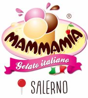 MammaMia Gelato Italiano