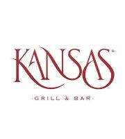 Kansas Grill San Isidro