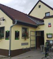 Restaurace U Majeru
