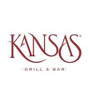 Kansas Grill Palermo