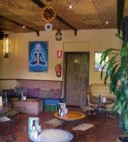 Restaurant Teteria Baraka