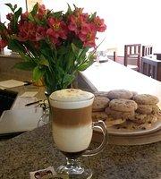 Cafe Guayoyo