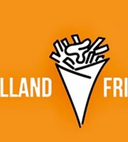 Holland Fries