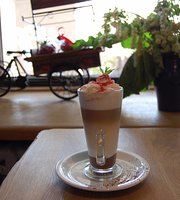 Kawa Na Ławe