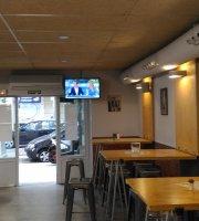 Bar El Kwai