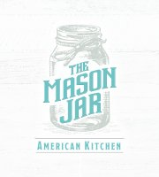 The Mason Jar American Kitchen