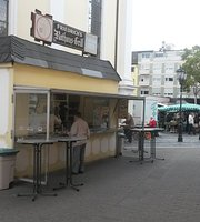Rathausgrill