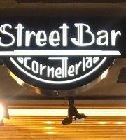 Street Bar Cornetteria