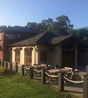 Blackweir Tavern