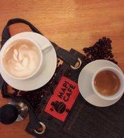 Q'café