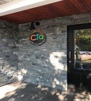 Cia Cafe