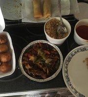 Li's Wok and Grill
