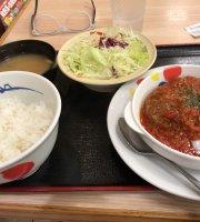 Matsuya Higashi-Chiba