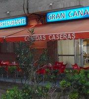 Bar restaurante Gran Canaria
