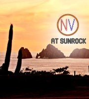 ‪NV AT SUNROCK‬