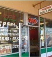 Palermos Pizza & Restaurant