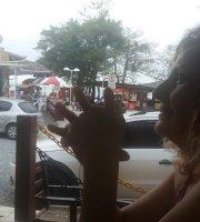 Restaurante esquina do CHOPP