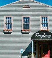 The RiverStone Inn