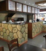 Lezziz Restaurant