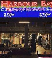 Harbour Bay Seafood Restaurant