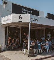 Merchant & Maker