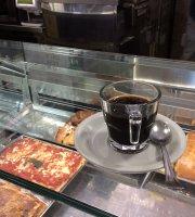 Caffetteria I Servino