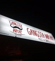 Gangsta Wrap