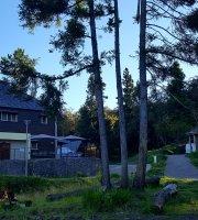 High Hub Hostel