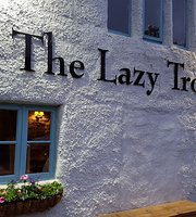 The Lazy Trout