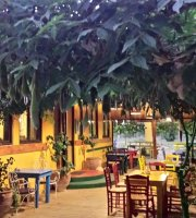 Taverna To Ktima
