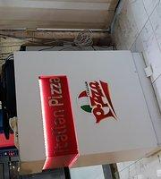 Italian Pizza Restaurant