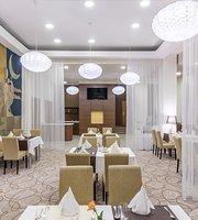 Restaurant Mozaika
