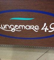Lungomare49