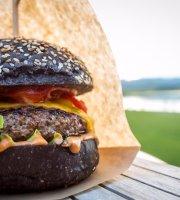 Burger Kapija