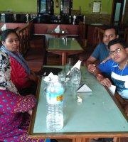 Sukh Sagar Restaurant