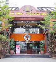 La Vong Beer Garden