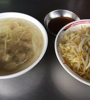 Xinying Doucai Bean Sprout Noodles