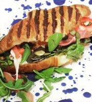 5 Najlepszych Restauracji Oferujacych Zdrowe Posilki W Rzeszowie