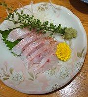 Izakaya Sachiko